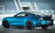 FordMustang GT Premium