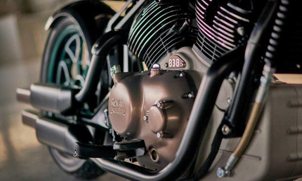 Royal-Enfield-Concept-KX_3-1000x600