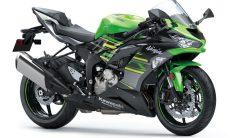 Vendas de motos têm alta e mostram recuperação do setor em abril. Foto: Divulgação