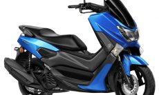 Yamaha lança promoção de Black Friday com IPVA e 1ª revisão grátis para Neo e NMax