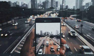 Quando volta a valer o rodízio de carros em São Paulo?