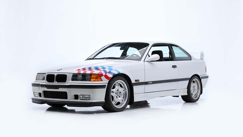 Coleção de carros de Paul Walker é vendida por US$ 2,3 milhões