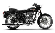 Royal Enfield Bullet 500 e Thunderbird 500 são descontinuadas na Índia