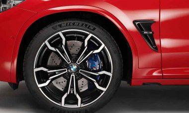 Como aumentar a vida útil dos pneus na cidade