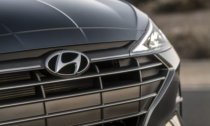 Coronavírus faz Hyundai parar fábricas na Coreia do Sul