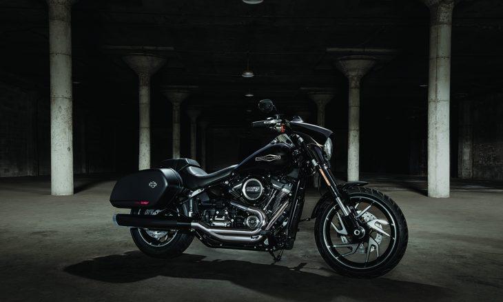 Harley-Davidson dá dicas de como conservar a moto na quarentena