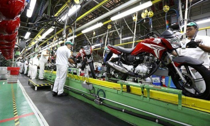 Honda vai desenvolver protótipos de respiradores artificiais
