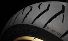 Dunlop lança linha de penus Trailmax Meridian para motos adventure