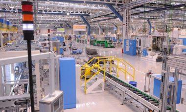 VW retoma produção na Argentina nesta quarta (29)