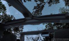 Picape Hummer EV terá teto e portas removíveis