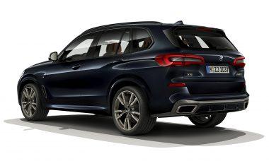 BMW X5 M50i chega ao Brasil com vendas pelo Facebook