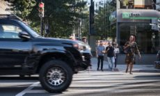 """SUV são mais mortais em atropelamentos do que carros """"normais"""", aponta estudo"""