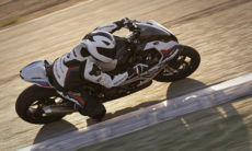 BMW Motorrad confirma nova versão da S 1000 RR para o Brasil