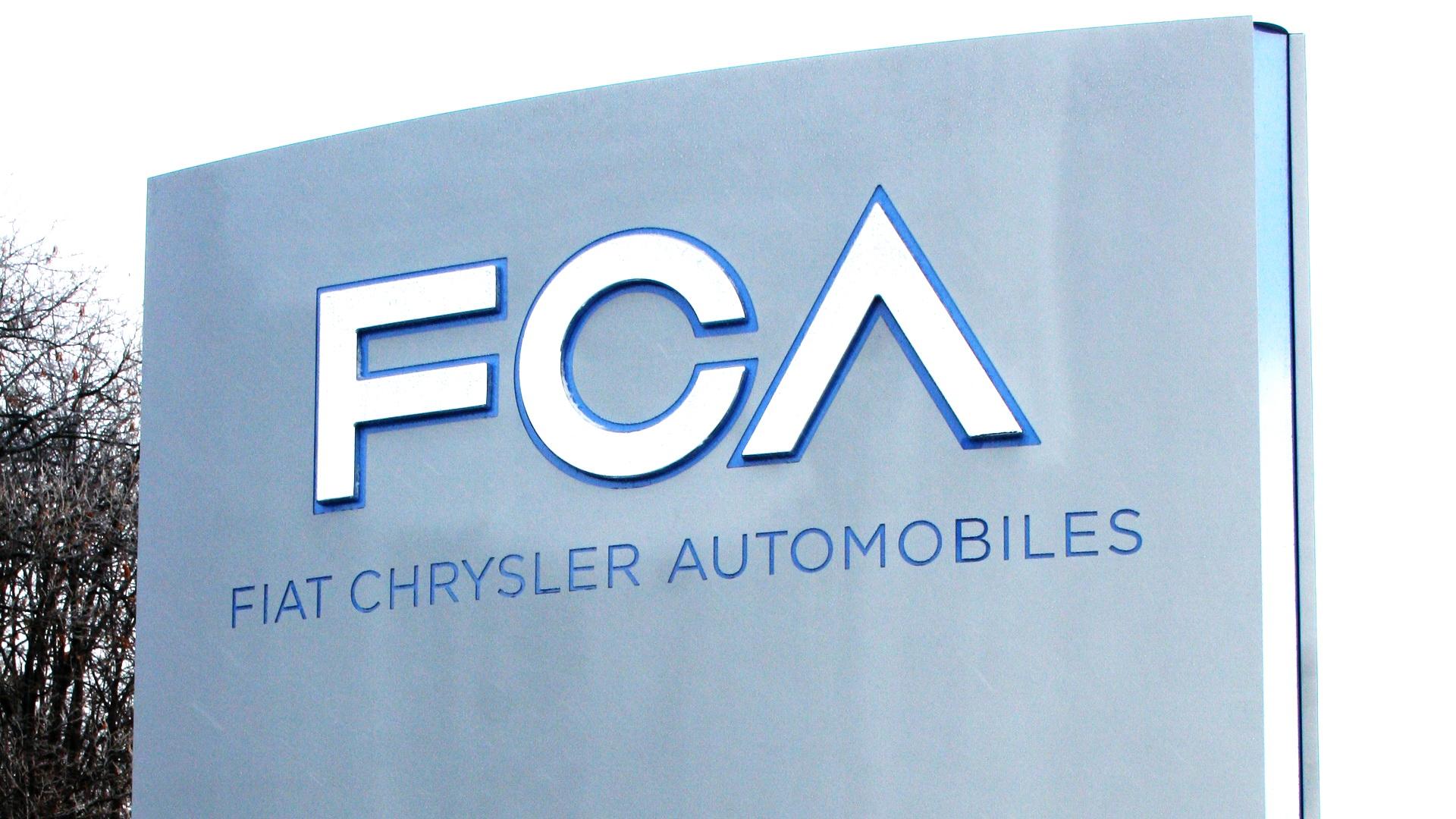 Grupo formado por PSA e FCA vai se chamar Stellantis