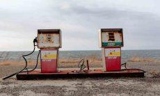 Nova gasolina brasileira chega em agosto e mais cara. Foto: Pexel