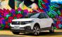 VW T-Cross 2021 estreia a partir de R$ 91.660