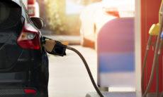 Gasolina Octapro alcança marca de 103 octanas