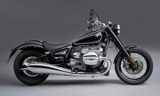 Veja a curiosa lista das motos mais vendidas na Alemanha em setembro. Foto: Divulgação