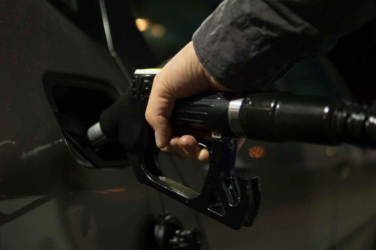 Preços de gasolina e diesel serão reduzidos a partir de amanhã (27) . Foto: Pixabay