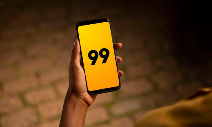 Allianz e 99 anunciam parceria para motoristas de aplicativo