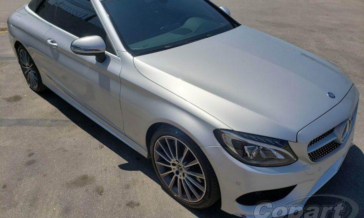 Leilão oferece carros de luxo com preços até 30% abaixo da tabela