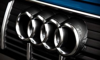 Audi competirá no Rally Dakar a partir de 2022 com veículo eletrificado