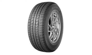 Projeto cria nova lei sobre pneus do carro, inclusive o estepe do carro; veja o que muda. Foto: Pixabay