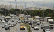 A Prefeitura de São Paulo informou que o Rodízio de Veículos não será suspenso nos dias 15, 16 e 17 de fevereiro de 2021.