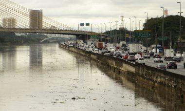 Rodízio veículos em São Paulo segue no fim de ano e em janeiro