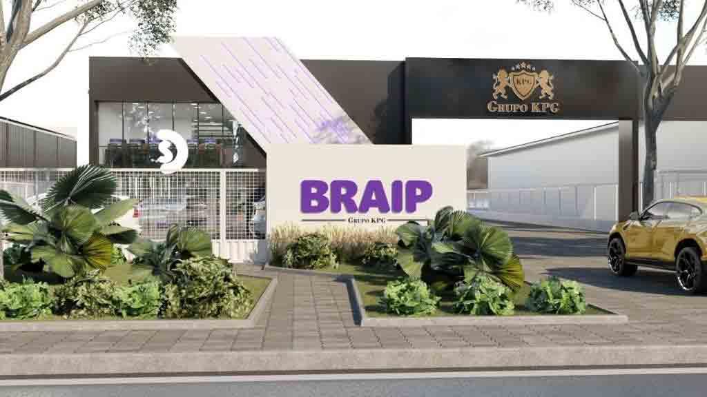Novidade inovadora: plataforma Braip oferece serviço de parcelamento no boleto. Foto: Divulgação