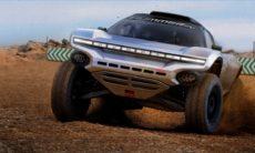 GM quer acabar com os seus carros a combustão até 2035