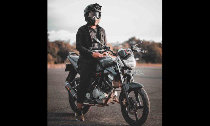 Escapamento esportivo: Detran autua mais de 2 mil motociclistas irregulares. Foto: pexel