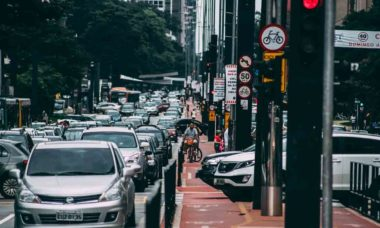 Rodízio de veículos e zona-azul estão suspensos nesta segunda-feira, dia 25. Foto: Pixabay