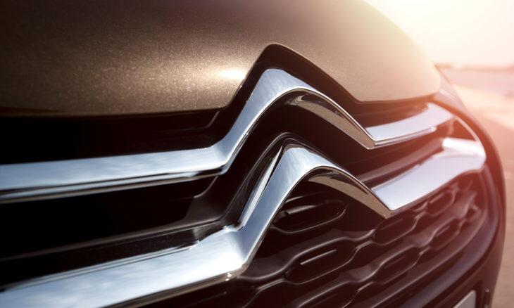 Stellantis vai produzir novo carro na fábrica de Porto Real (RJ)