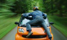 Mortes de motociclistas no trânsito de SP têm alta de 18% em fevereiro. Foto: Pixabay