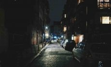 Rodízio noturno de SP tem novos horários a partir de segunda (10), confira. Foto: Pixabay